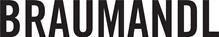 Der KTM Onlineshop: Braumandl Wels