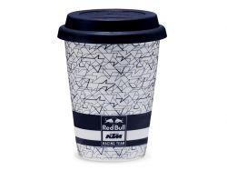 RB KTM COFFEE TO GO MUG