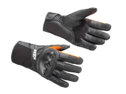 FAST GT GLOVES