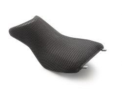 Cool Covers-Sitzbankbezug