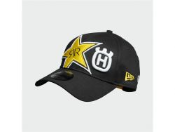 RS REPLICA TEAM CAP