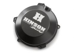 HINSON-Kupplungsaußendeckel