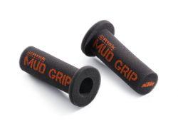 Mud Grips